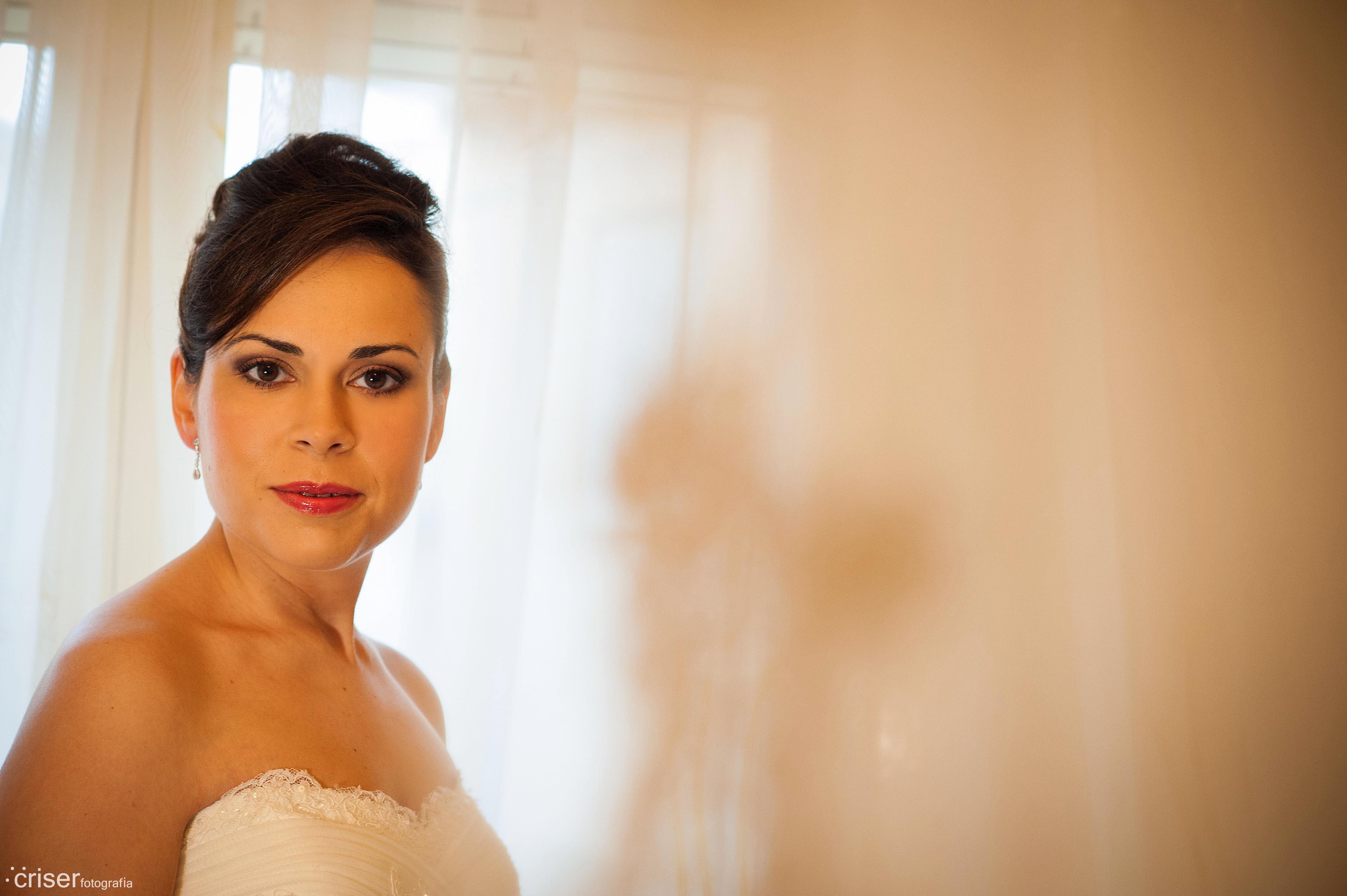 001criserfotografia boda