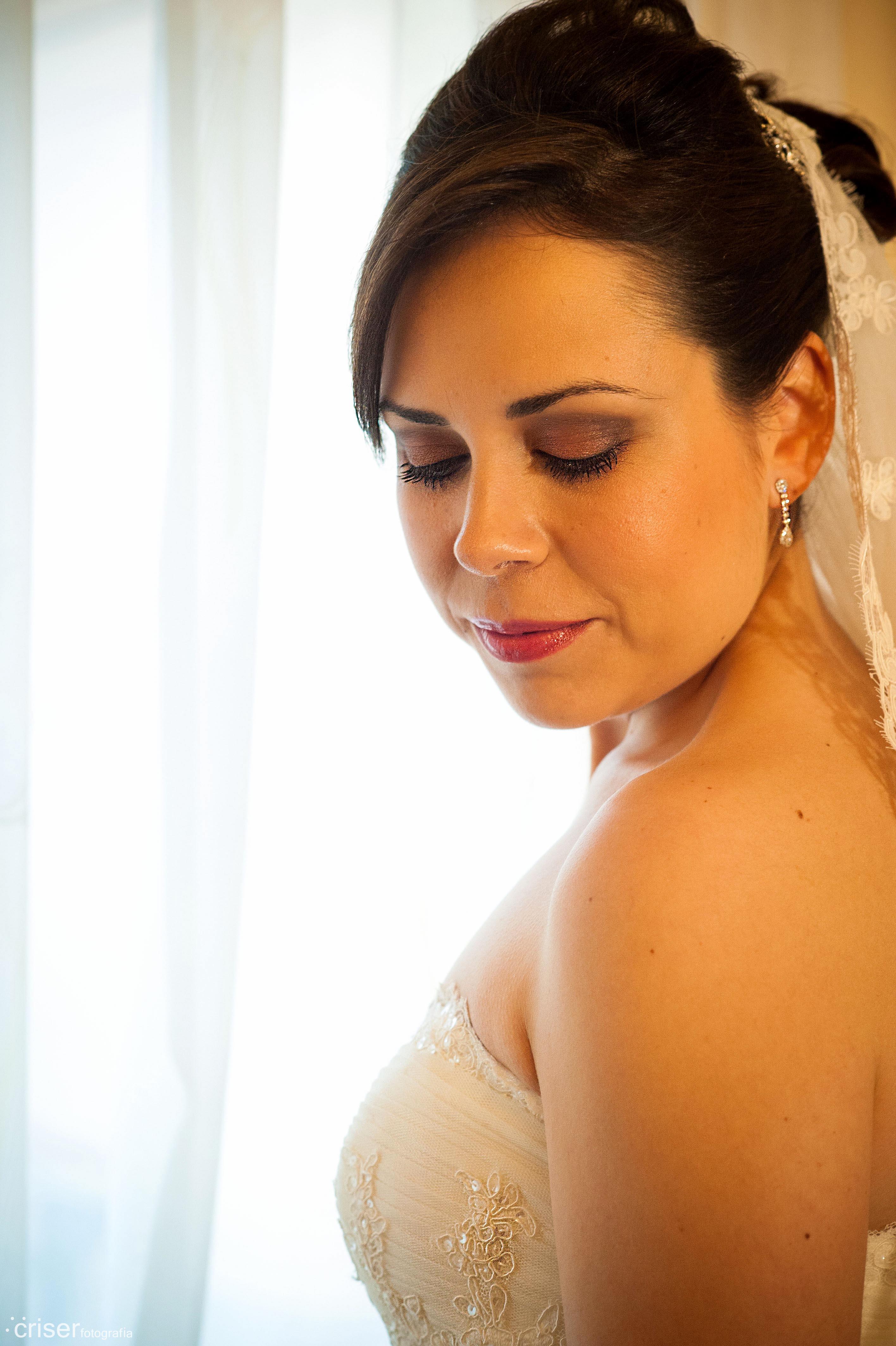 004criserfotografia boda
