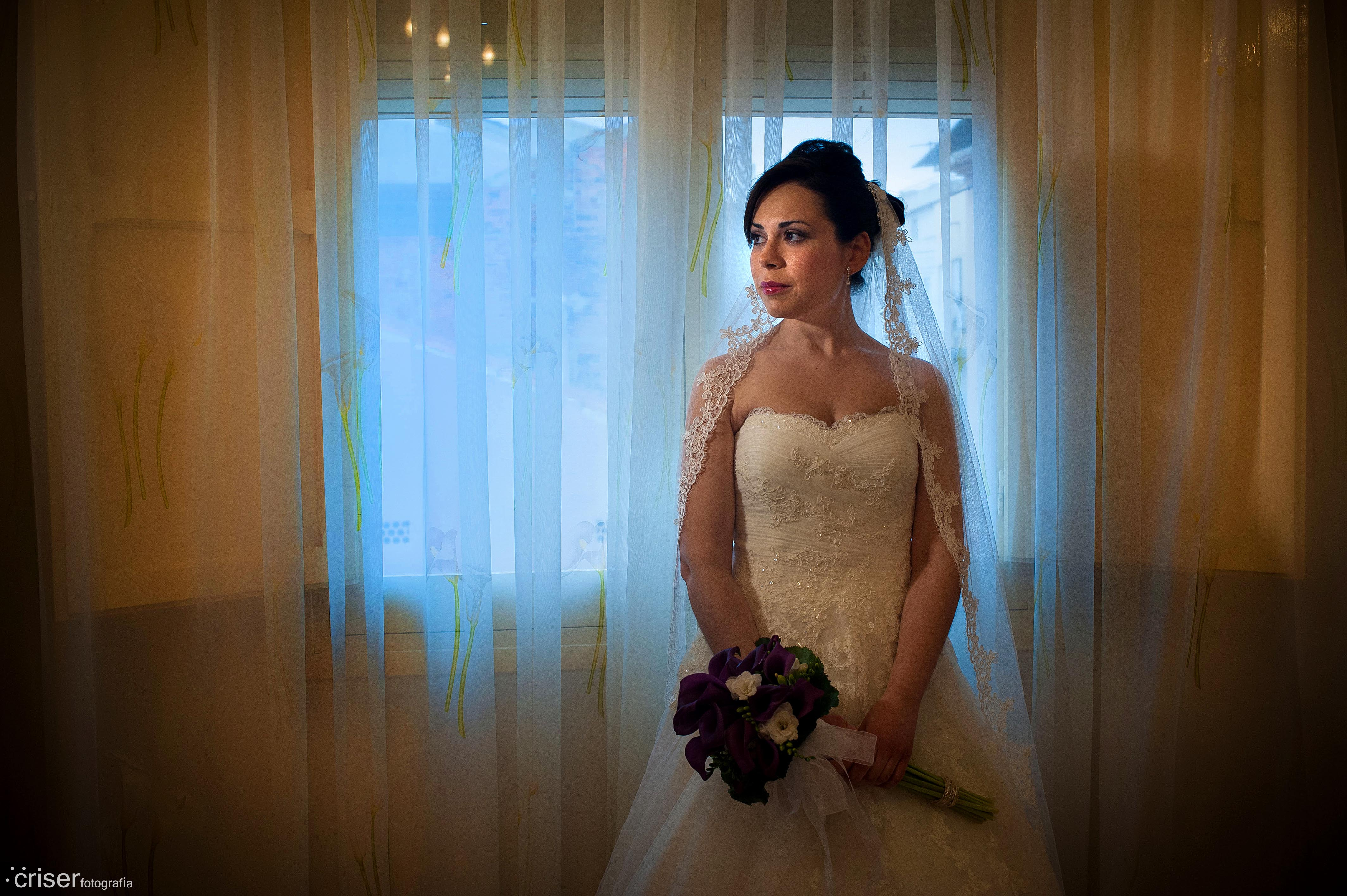 007criserfotografia boda