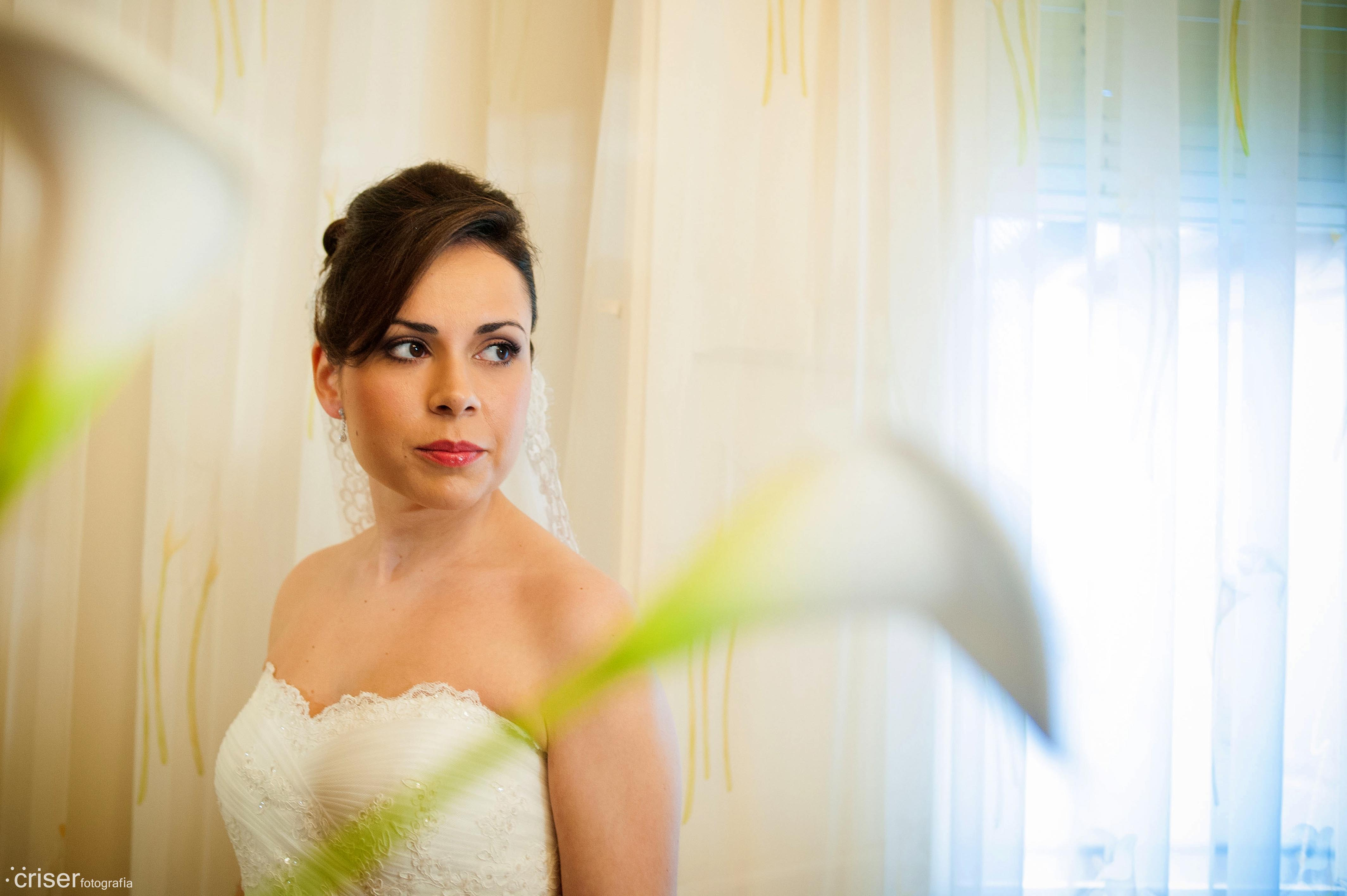 008criserfotografia boda