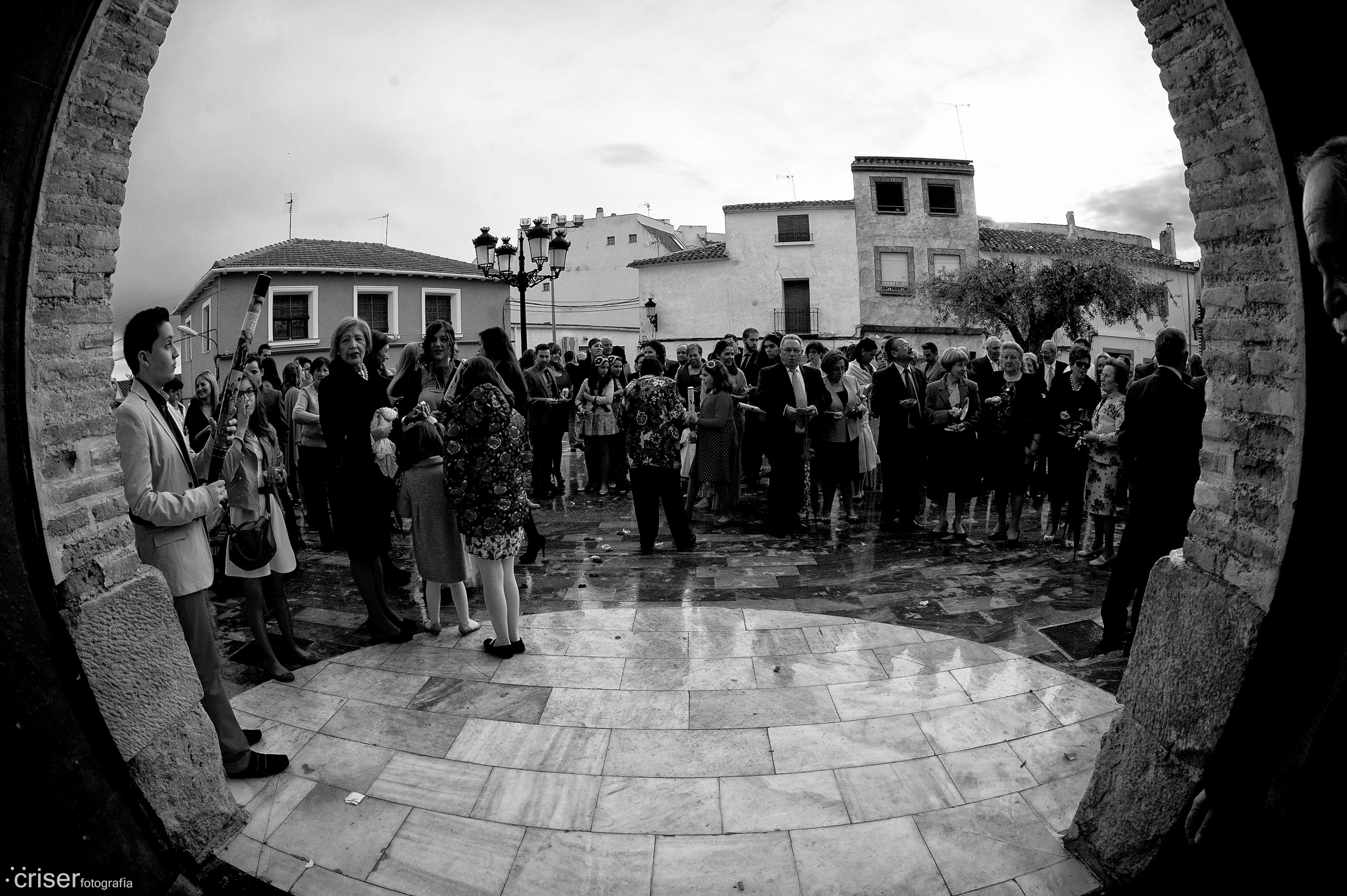013criserfotografia boda