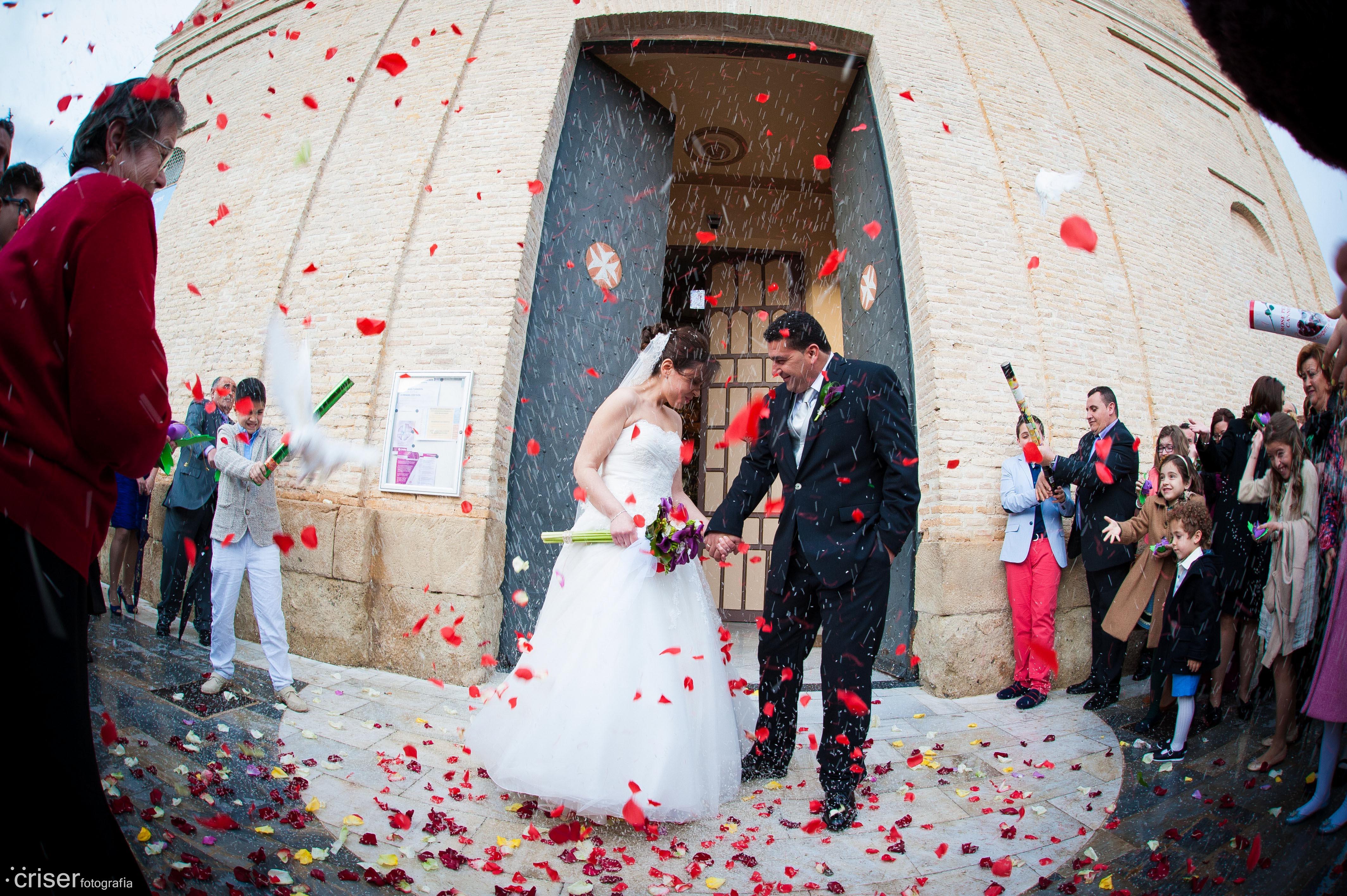 014criserfotografia boda