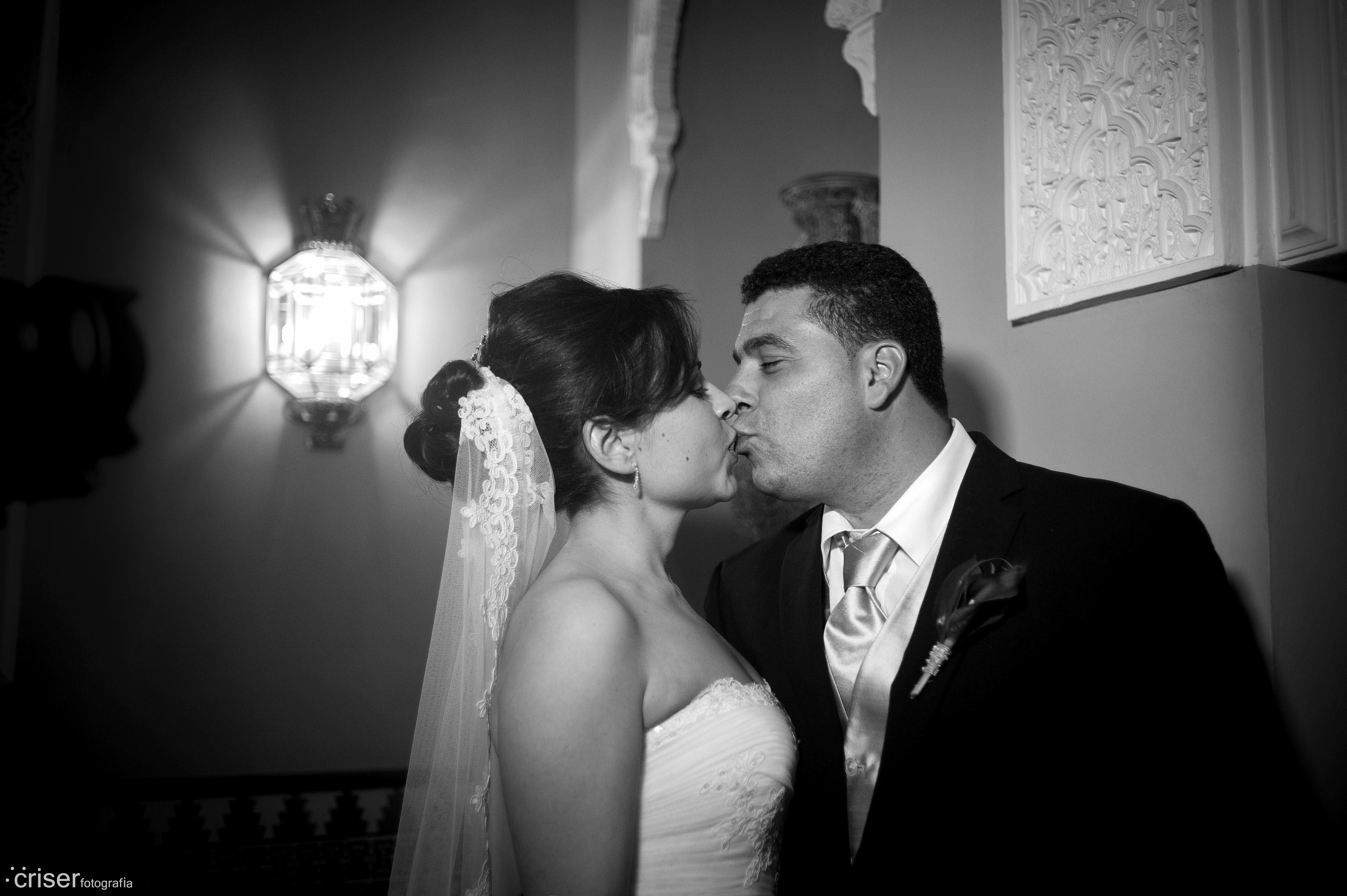 016criserfotografia boda