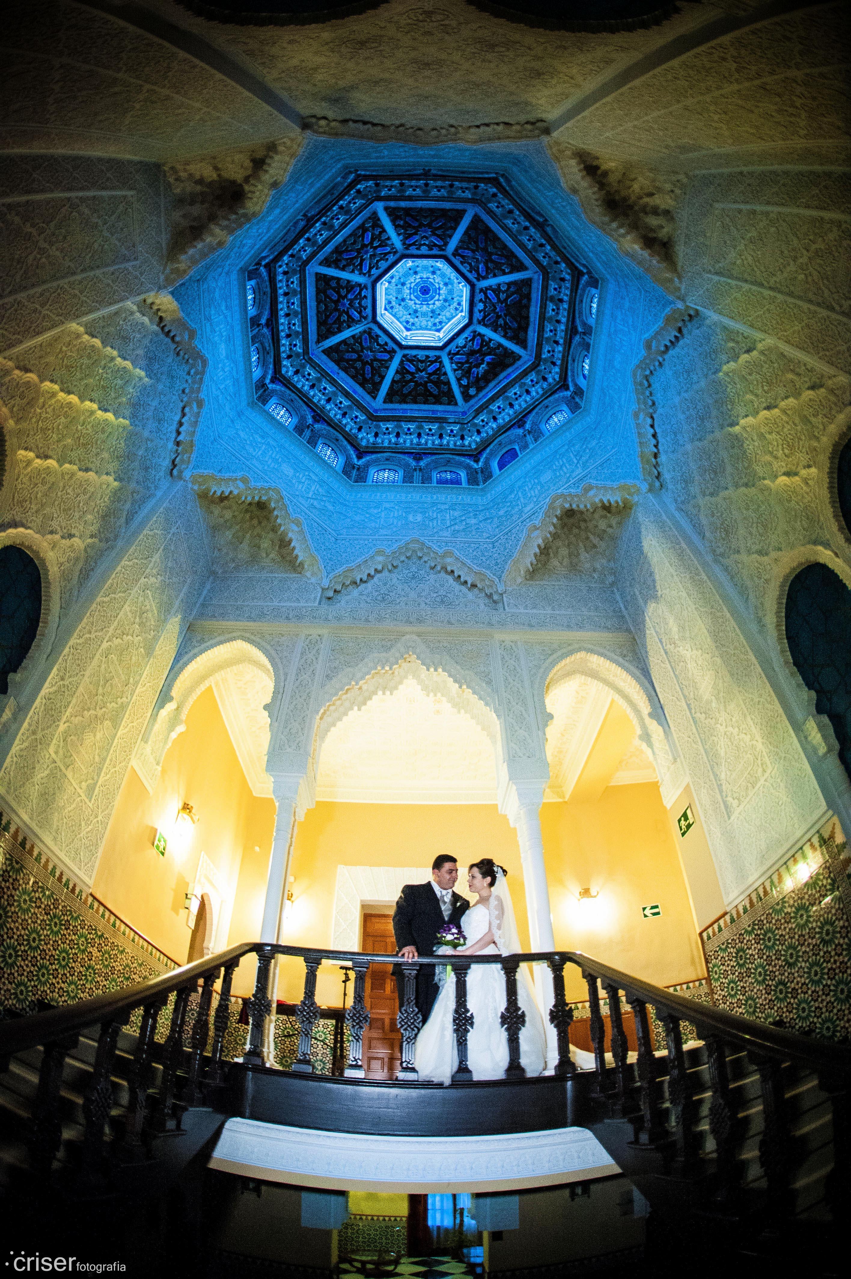 018criserfotografia boda