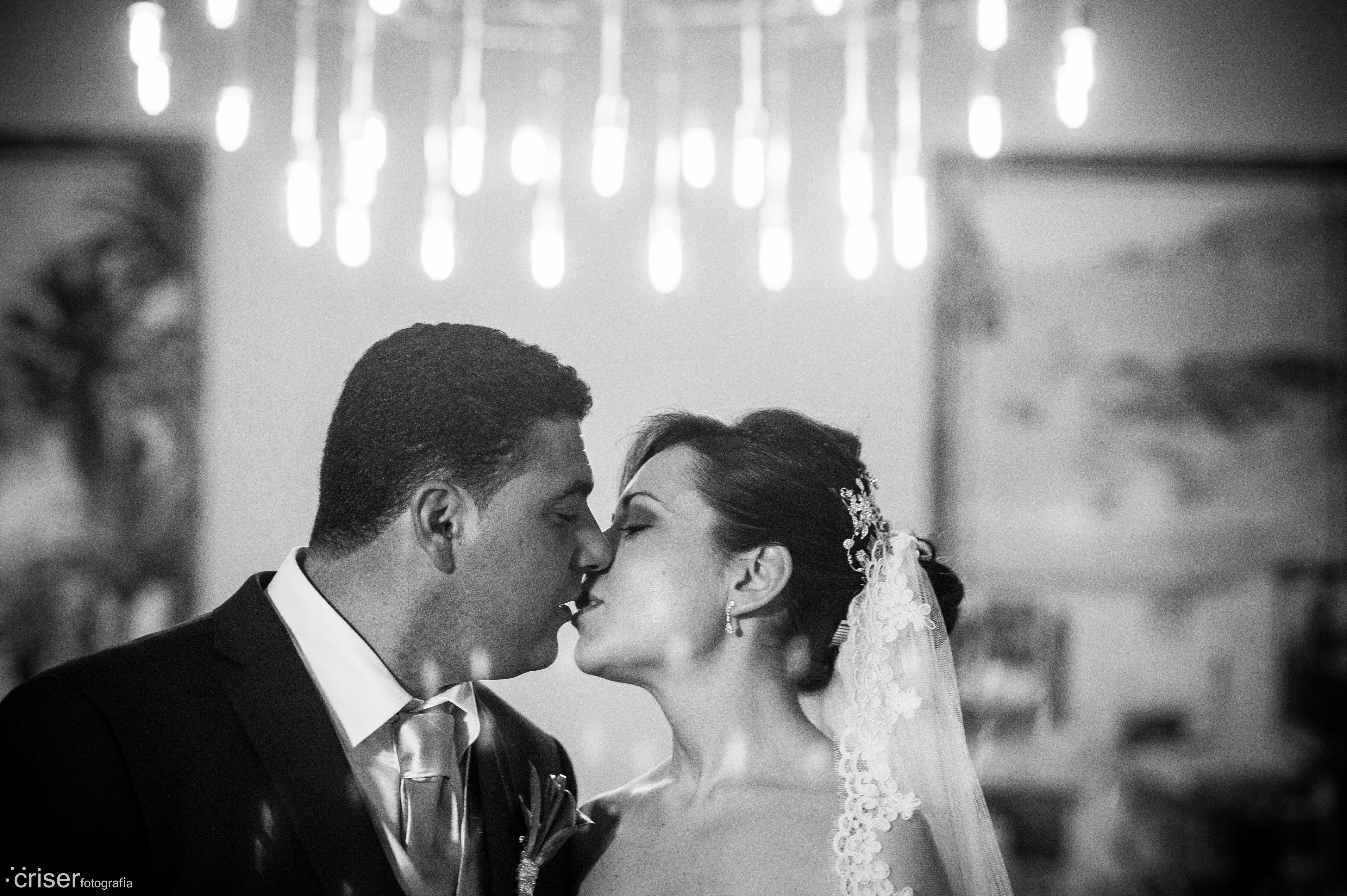 019criserfotografia boda