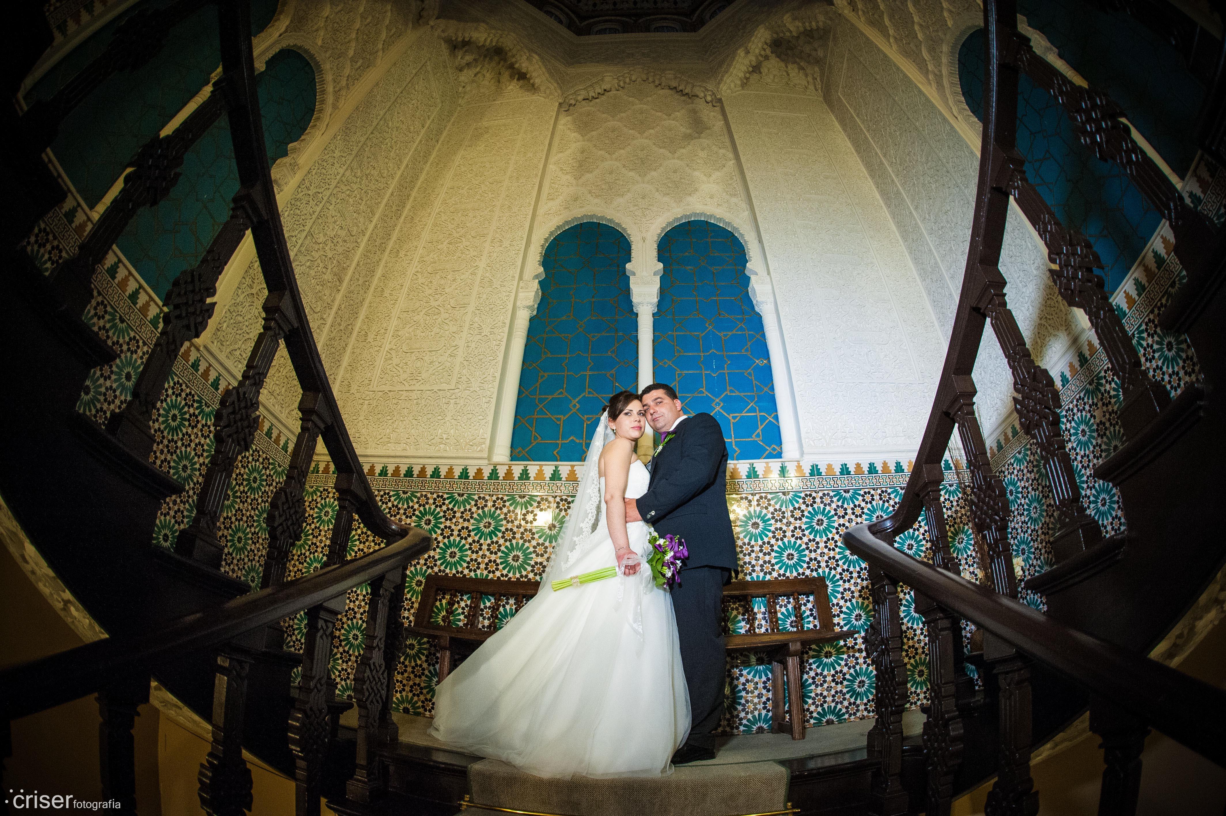 020criserfotografia boda
