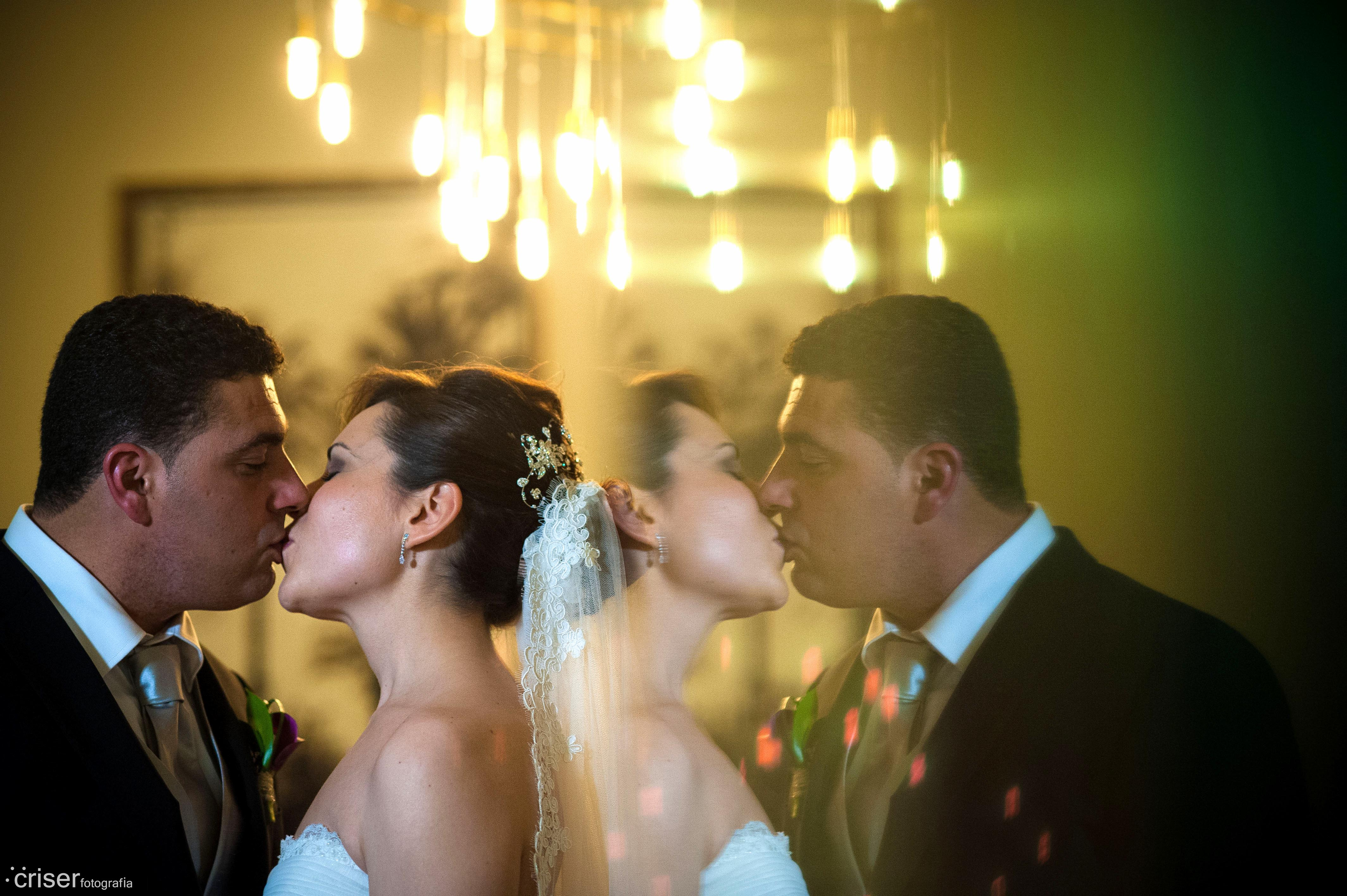 024criserfotografia boda
