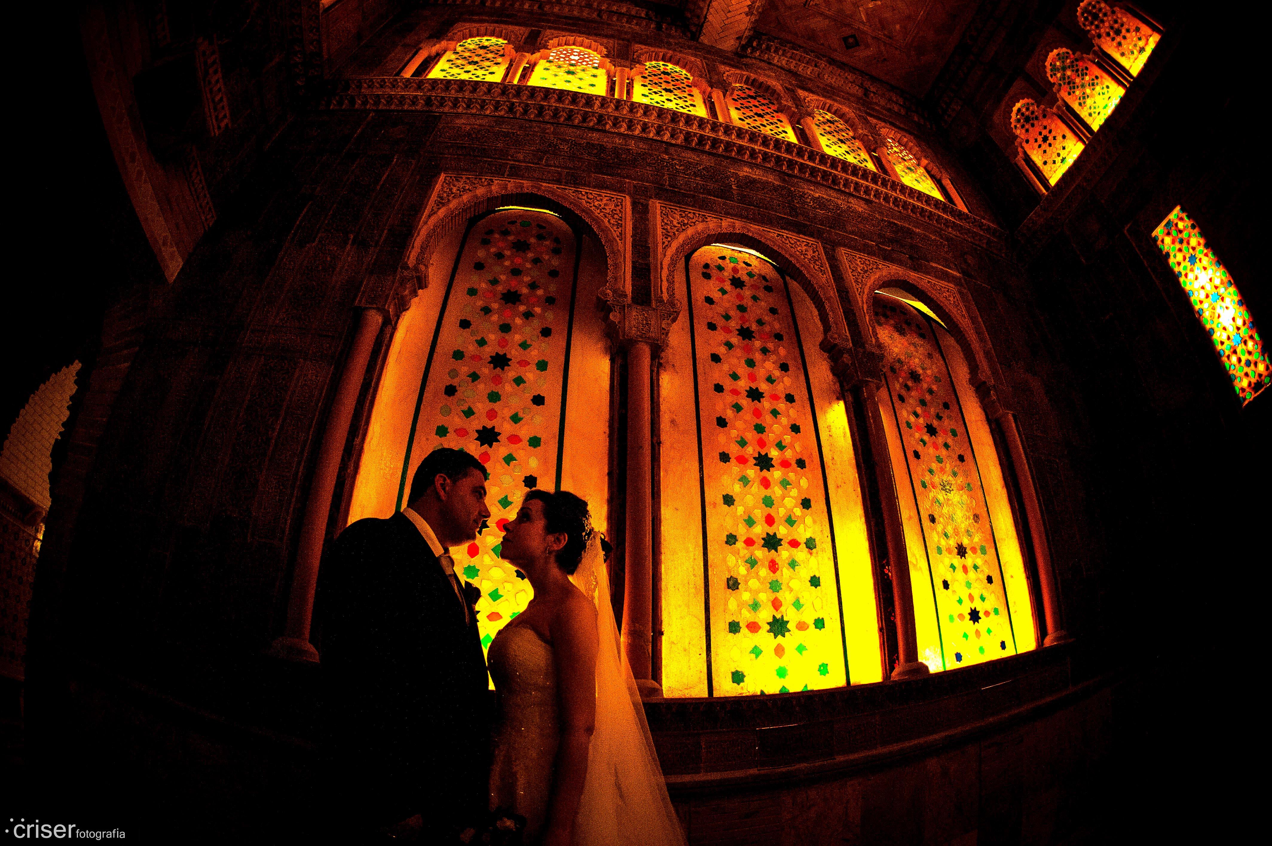 026criserfotografia boda