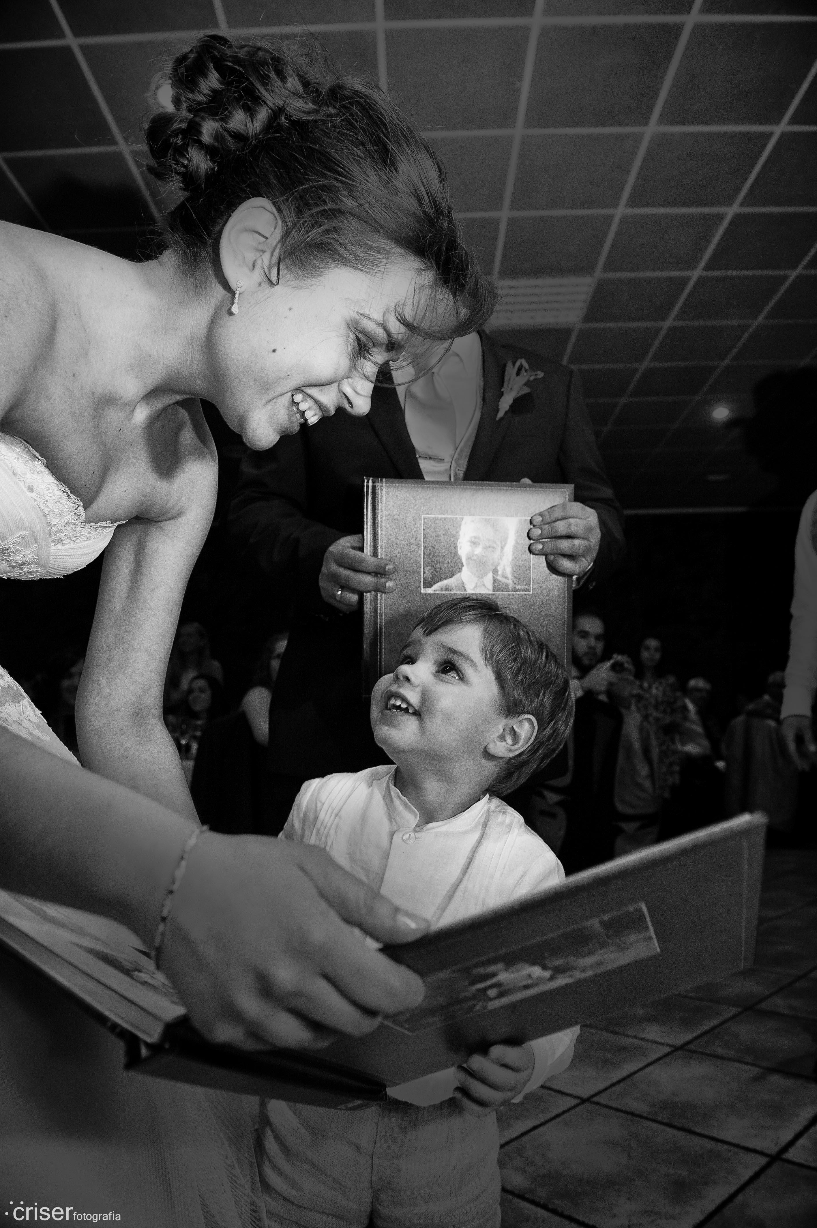 030criserfotografia boda