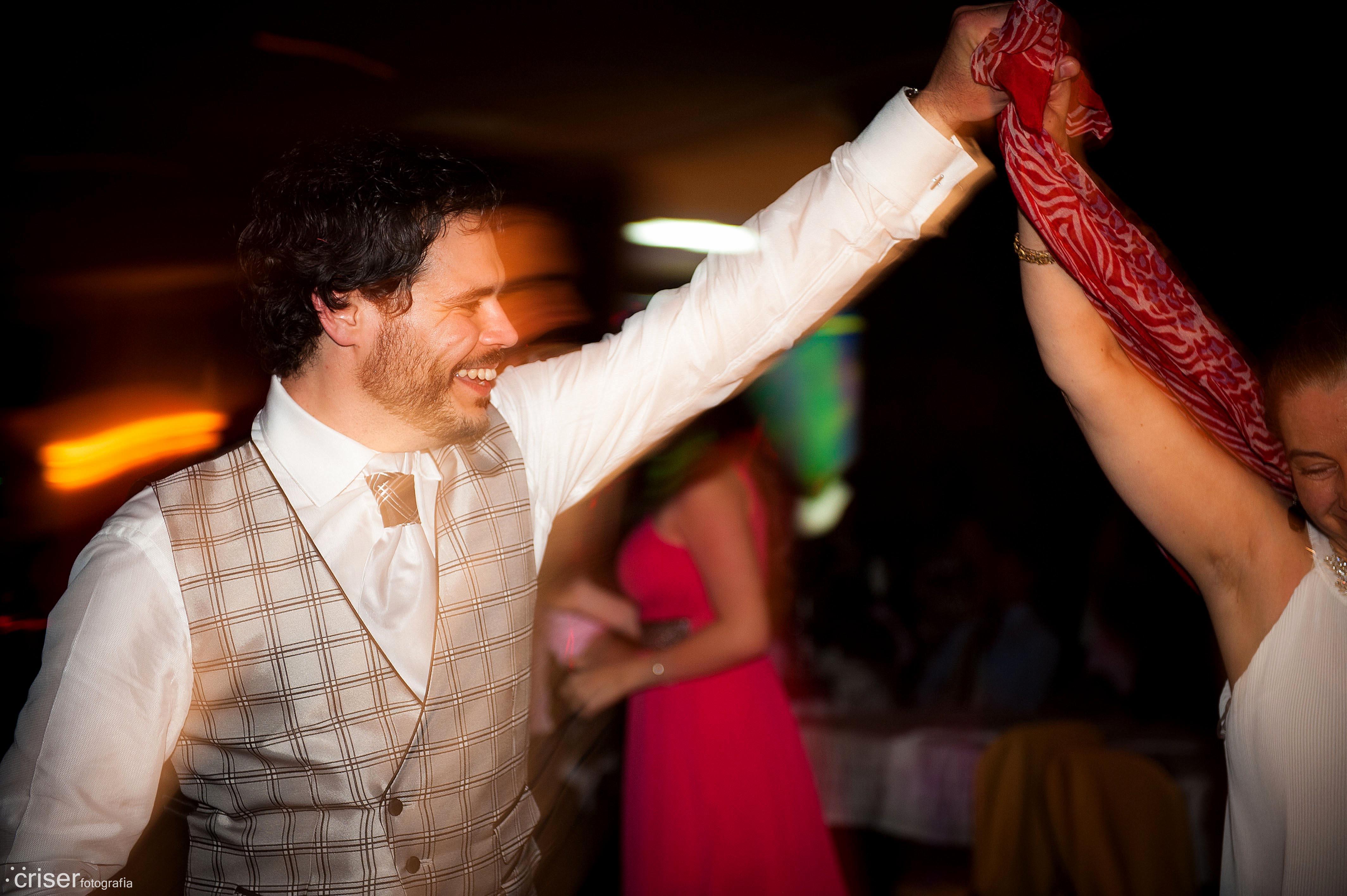 038criserfotografia boda