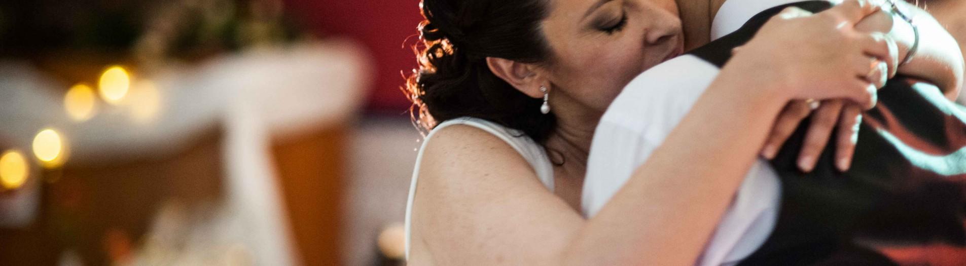 Fotografo de Boda en Venta Alegria Murcia - Maria y Angel