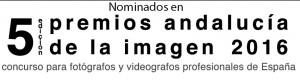 premios-en-andalucia-de-la-imagen