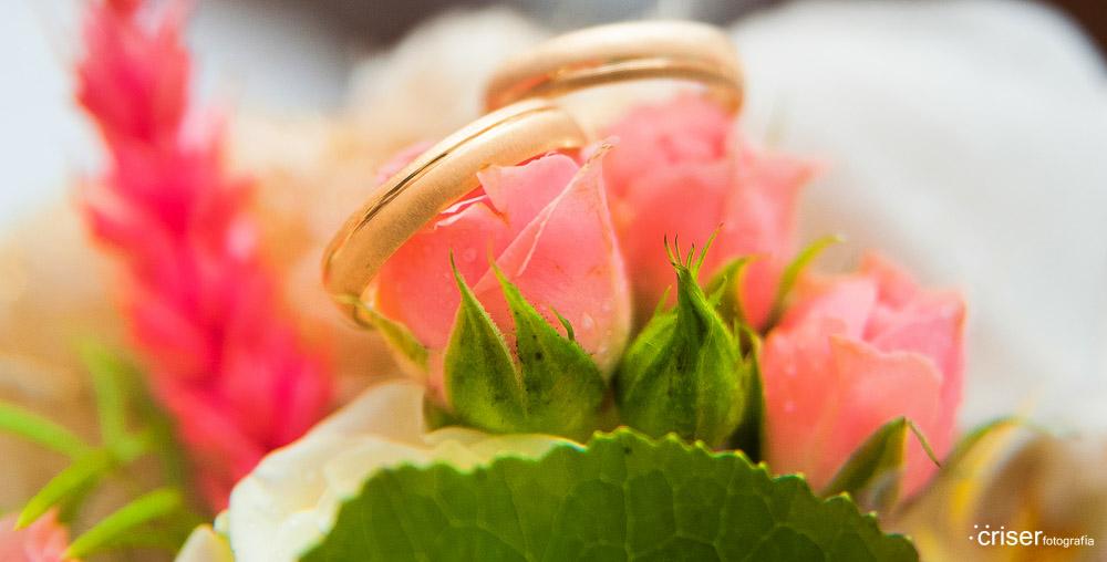 criserfotografia anillos boda-10