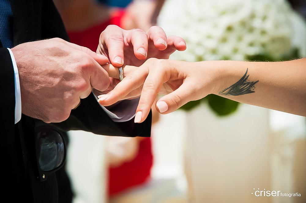 criserfotografia anillos boda-16