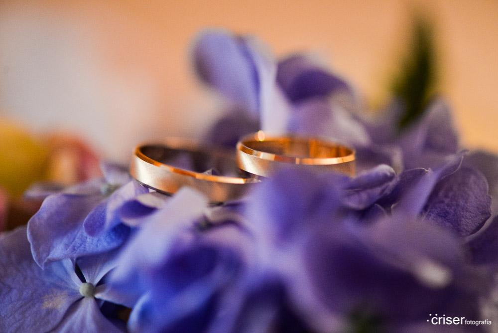 criserfotografia anillos boda-3