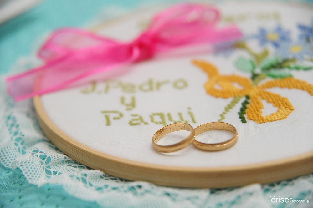 criserfotografia anillos boda-4