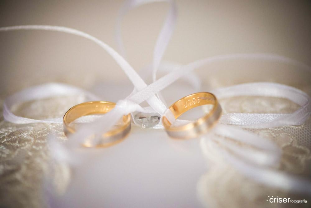 criserfotografia anillos boda-6