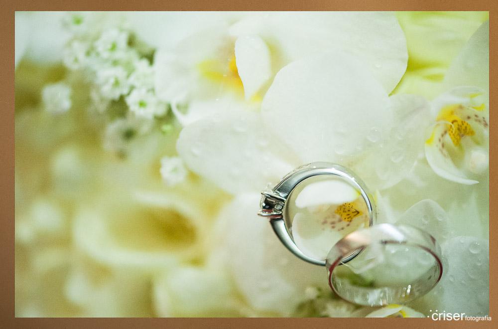 criserfotografia anillos boda-7