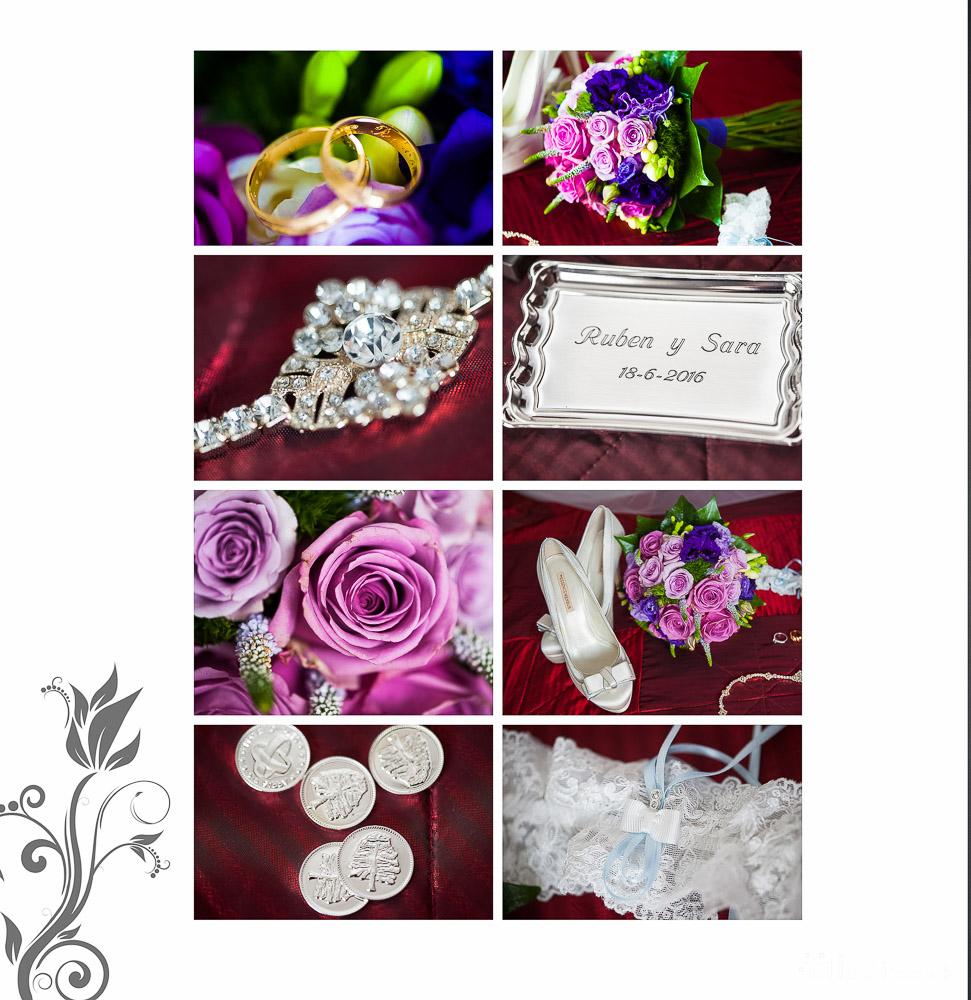 criserfotografia anillos boda-8