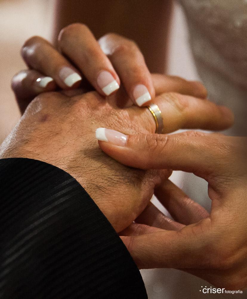 criserfotografia anillos boda-9