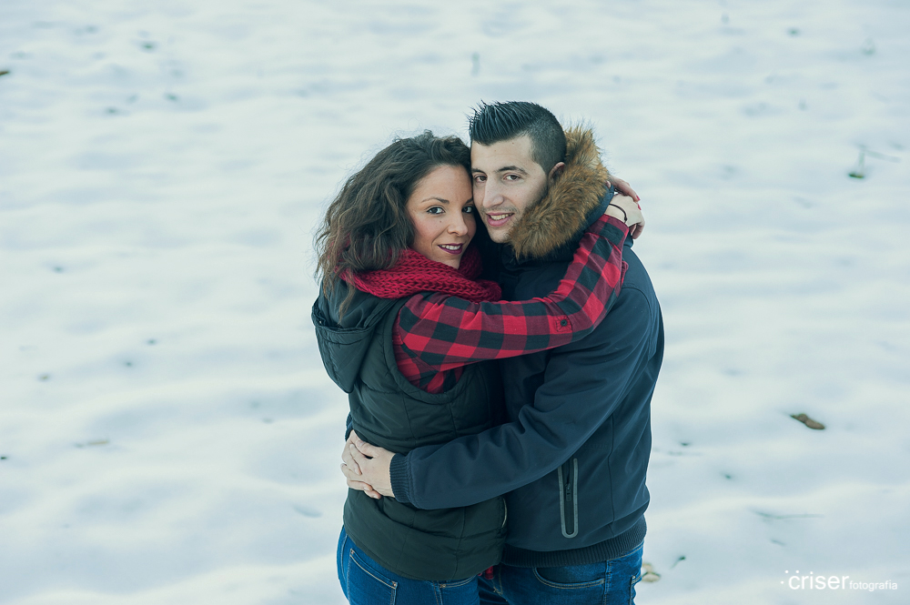 preboda en la nieve- fotografos boda -criserfotografia -C02_6701