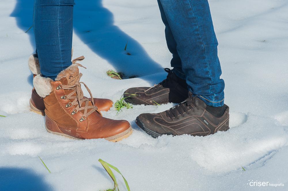 preboda en la nieve- fotografos boda -criserfotografia -C02_6931