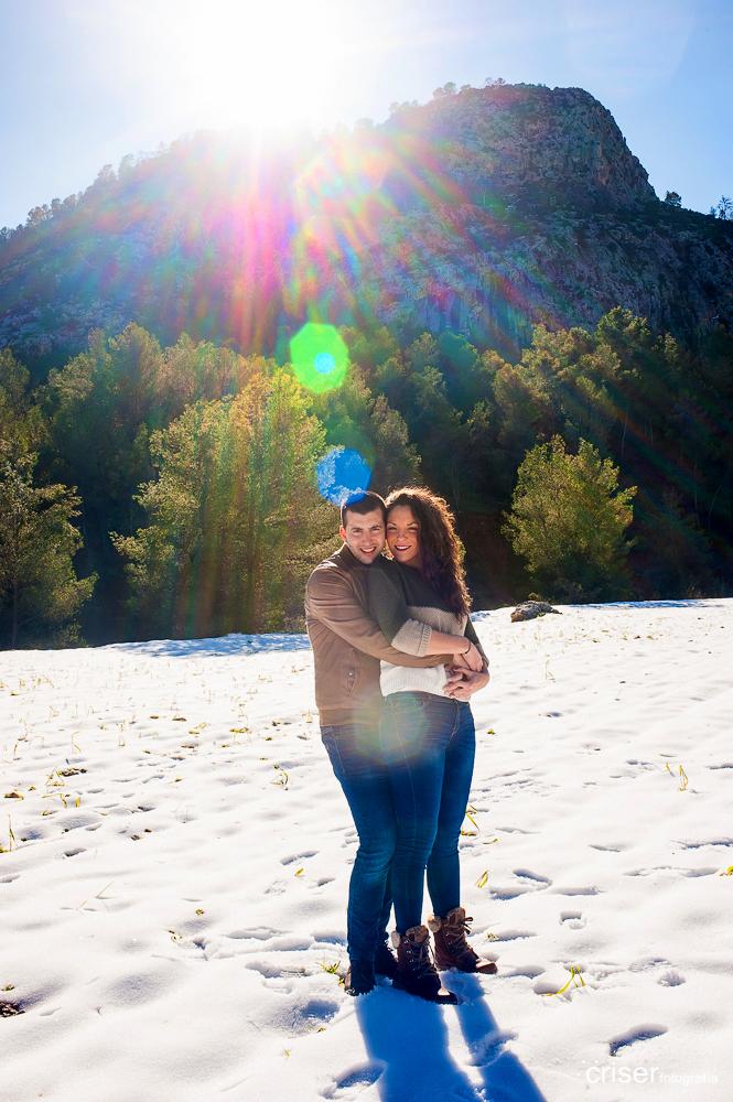 preboda en la nieve- fotografos boda -criserfotografia -C03_7833