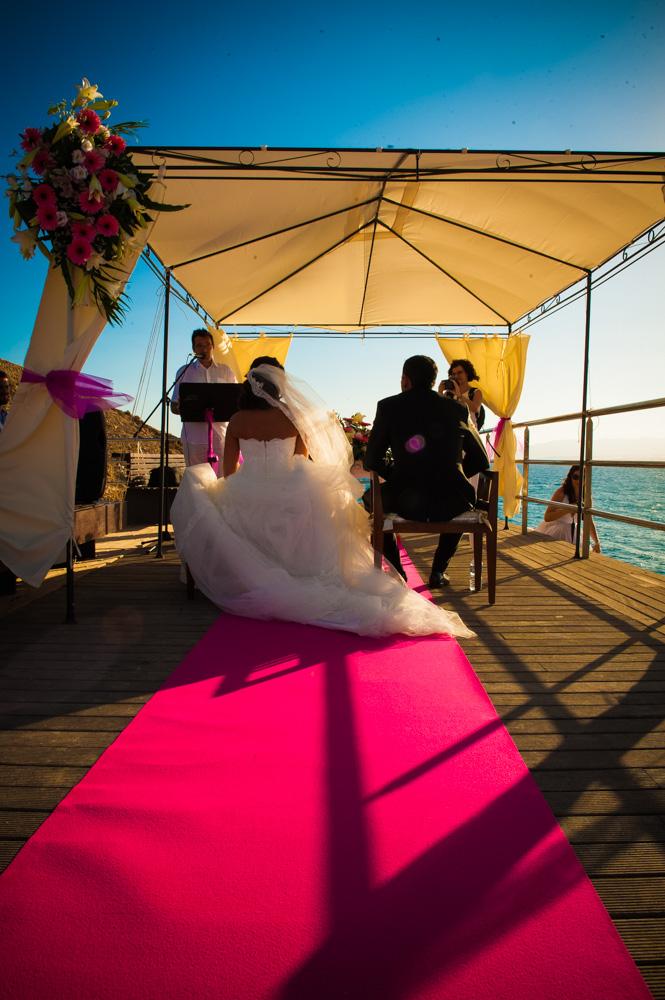 bodas al aire libre murcia