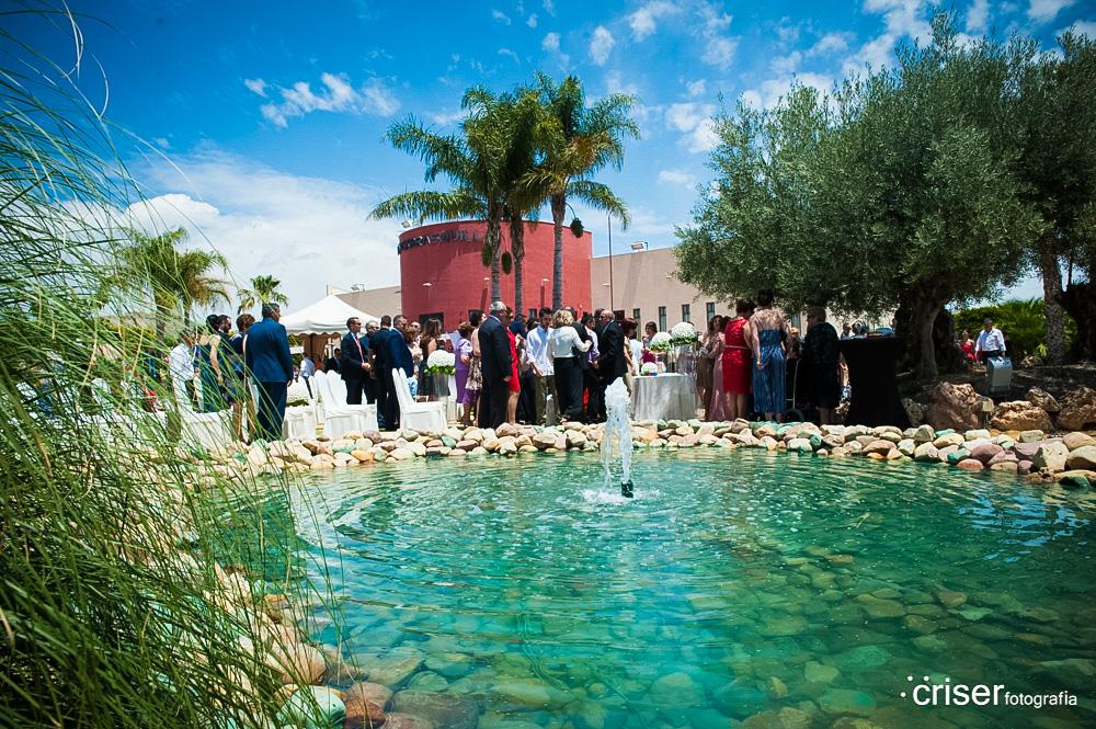 criserfotografia-bodas al aire libre murcia-fotografosboda-53