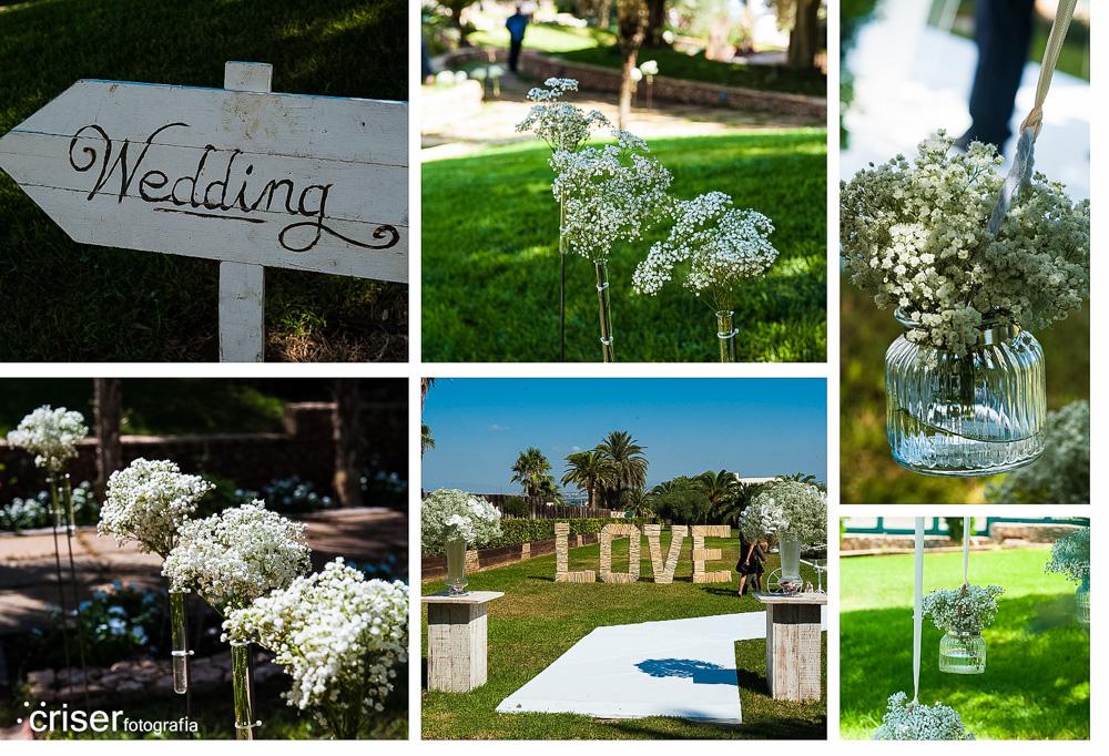 criserfotografia-bodas al aire libre murcia-fotografosboda-55