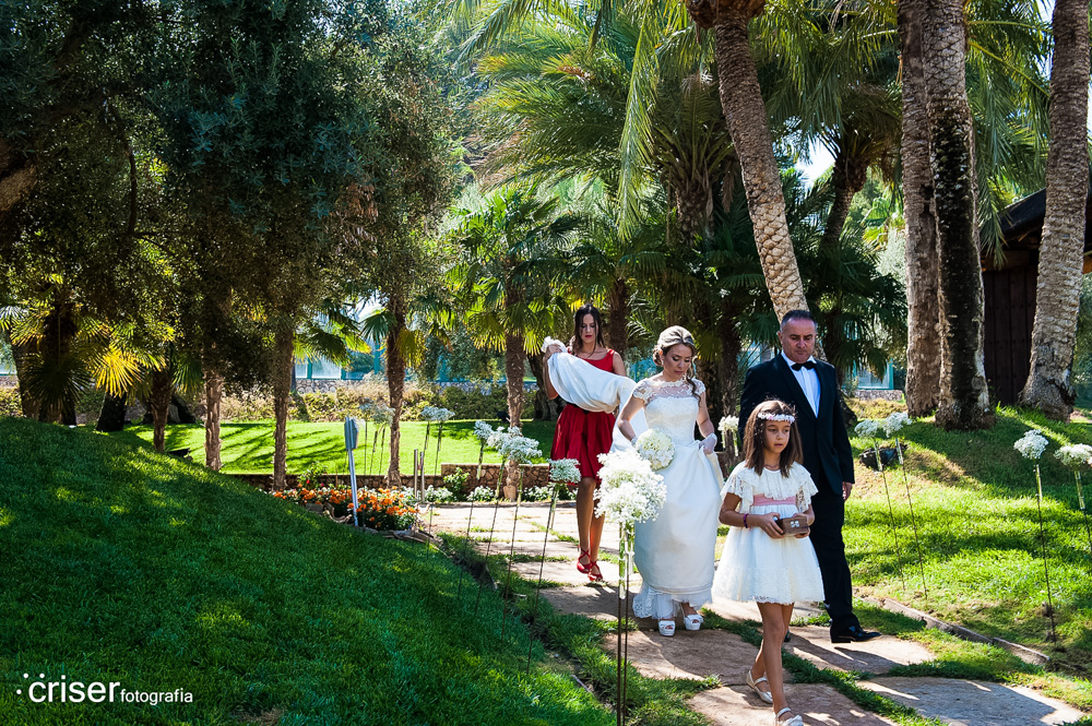 criserfotografia-bodas al aire libre murcia-fotografosboda-57