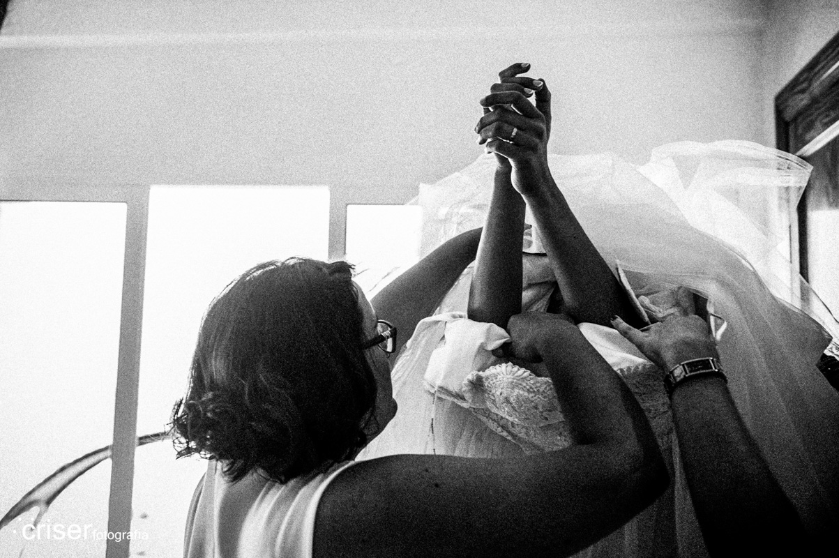 boda en la playa mazarron criserfotografia 19