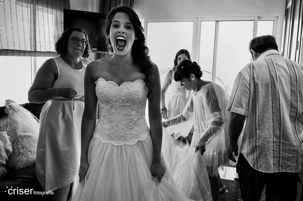 boda en la playa mazarron criserfotografia 21