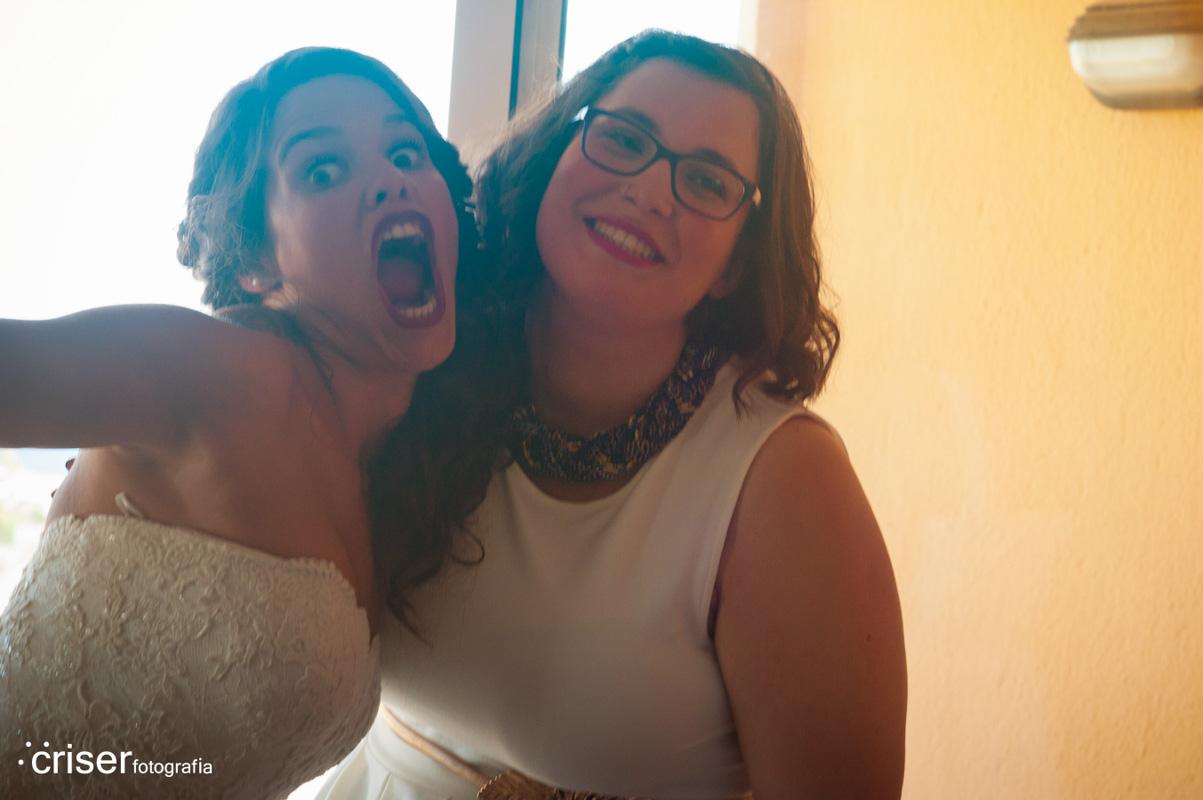 boda en la playa mazarron criserfotografia 26