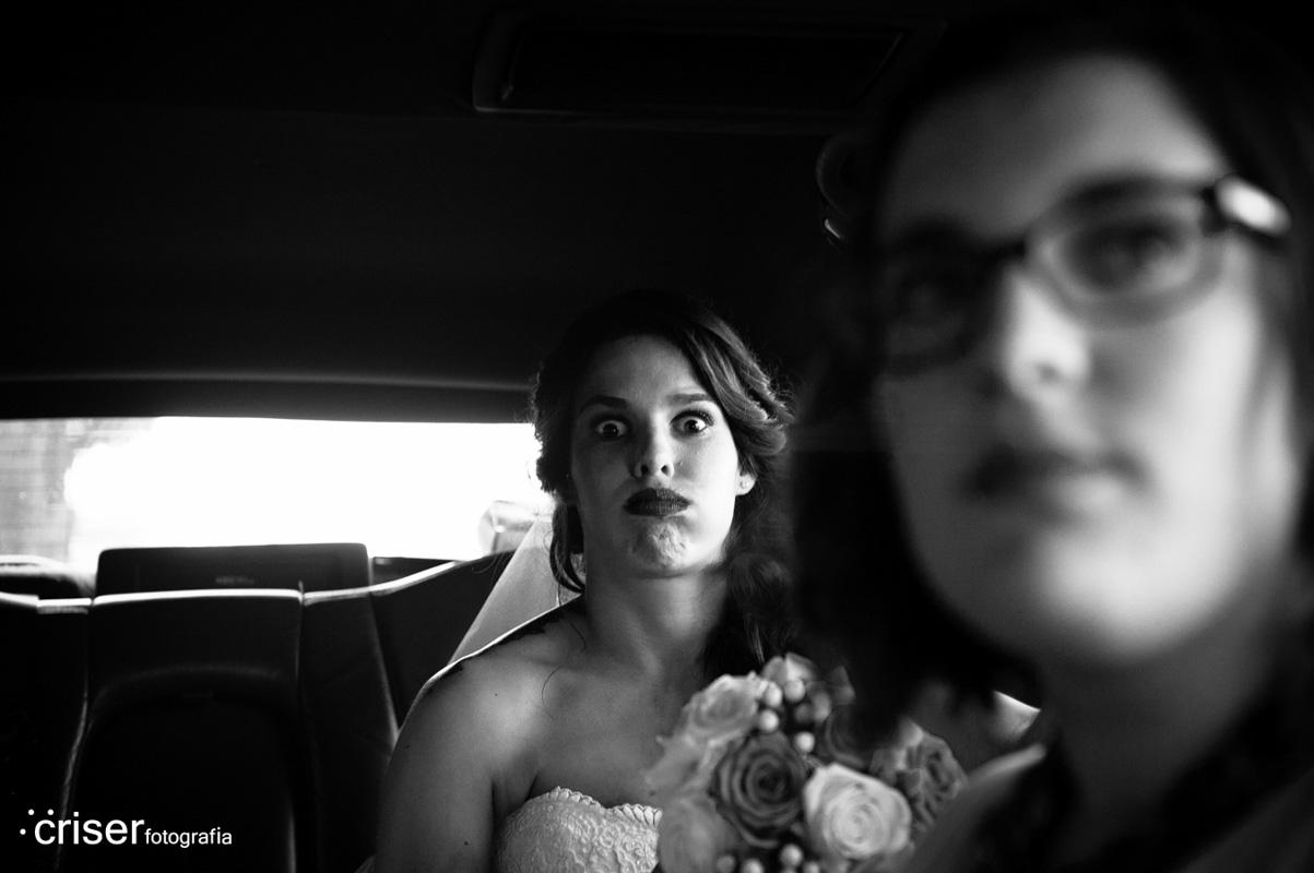boda en la playa mazarron criserfotografia 30