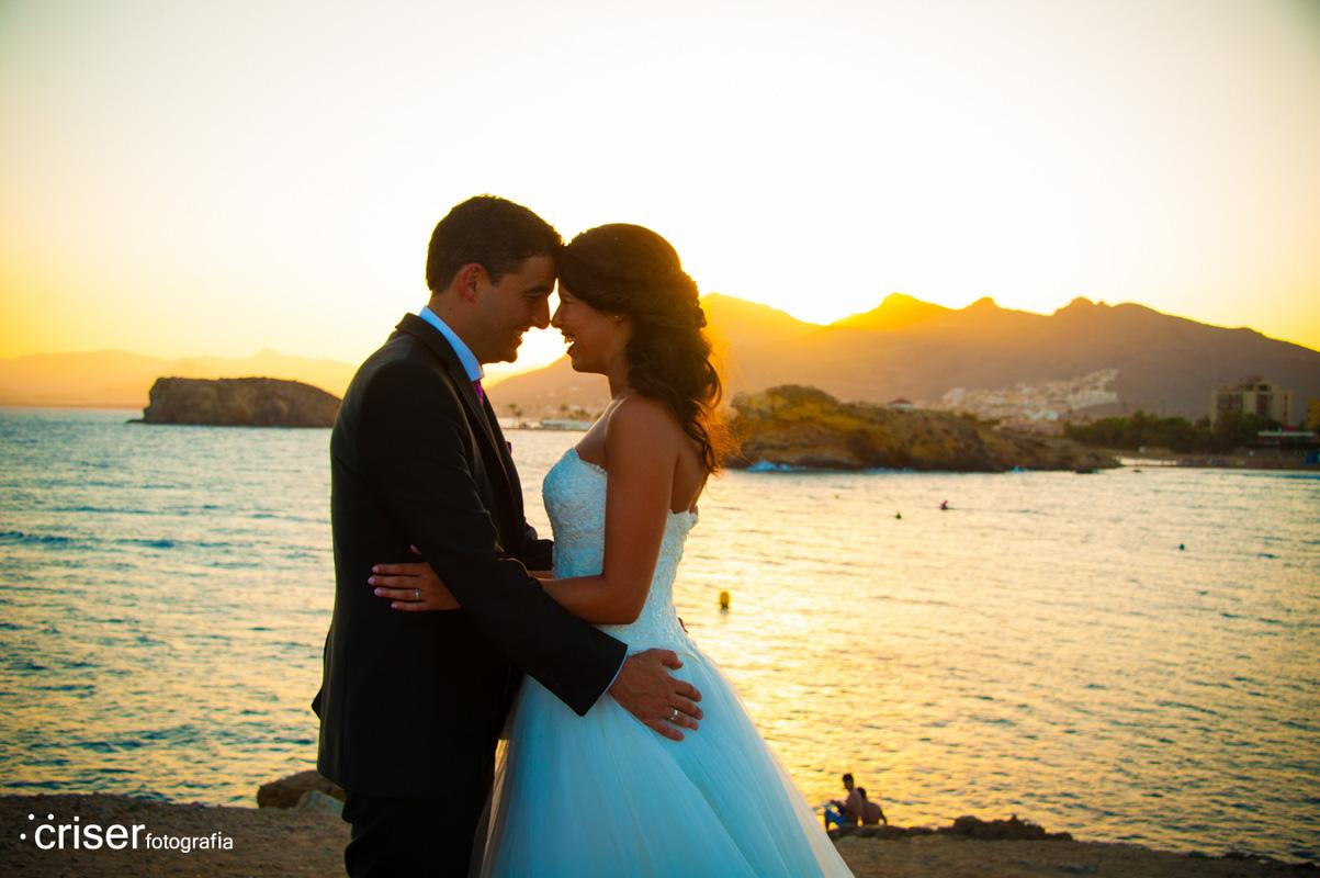 boda en la playa mazarron criserfotografia 44