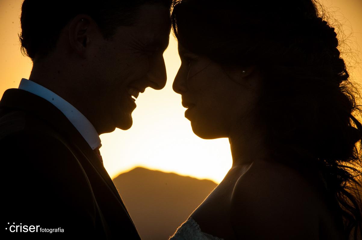 boda en la playa mazarron criserfotografia 45
