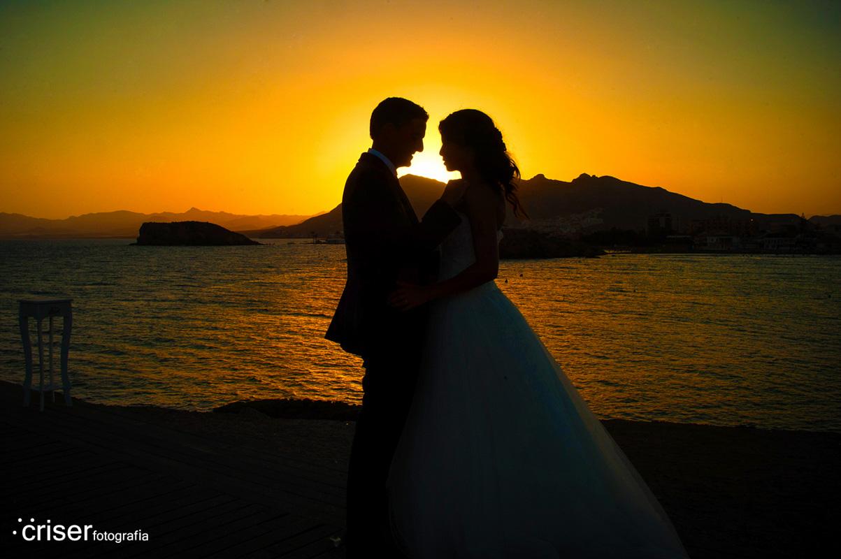boda en la playa mazarron criserfotografia 46