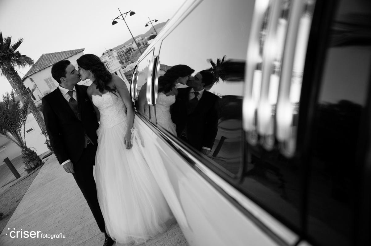 boda en la playa mazarron criserfotografia 49