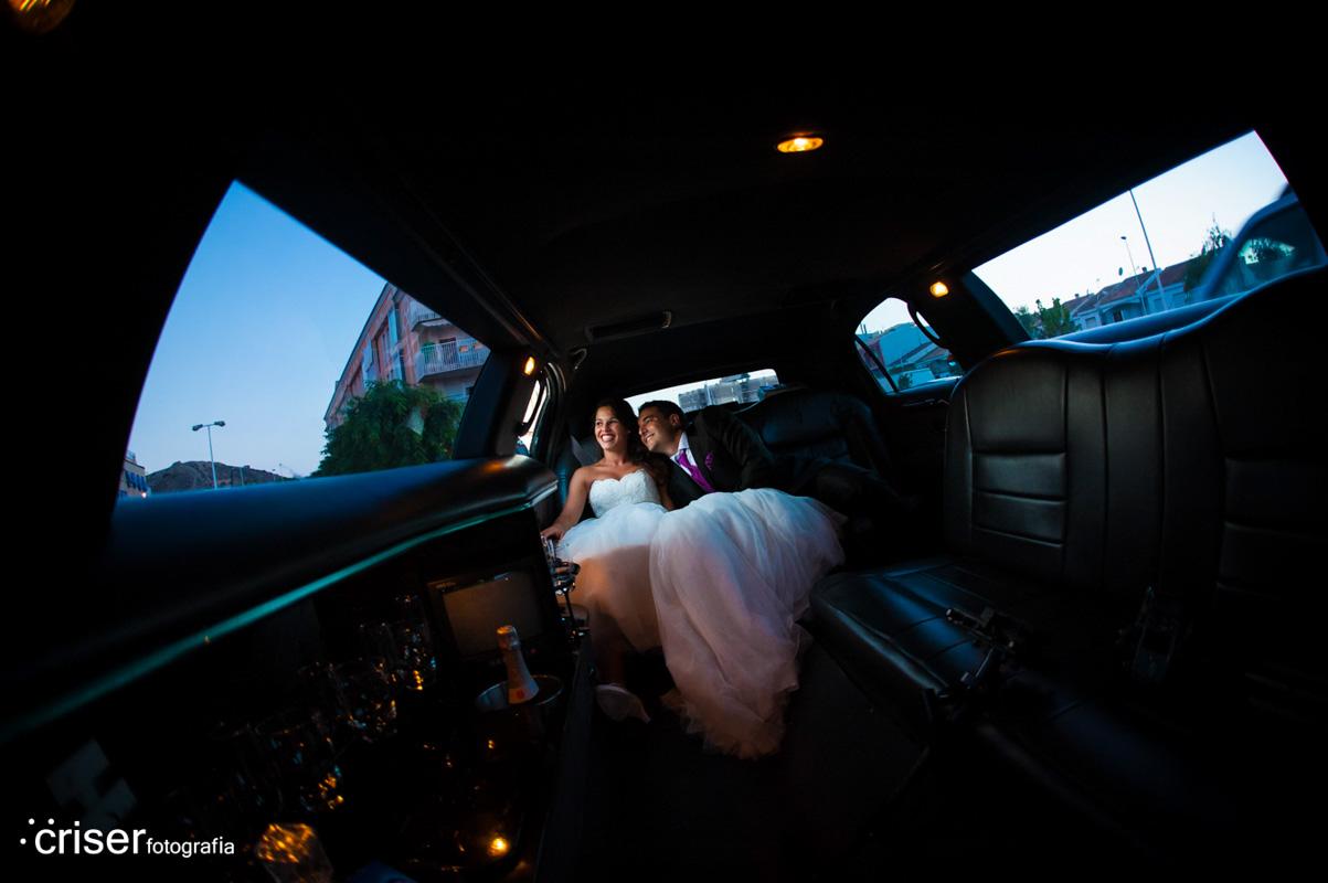 boda en la playa mazarron criserfotografia 50