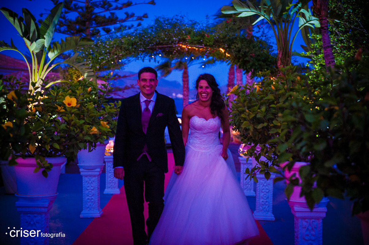 boda en la playa mazarron criserfotografia 53