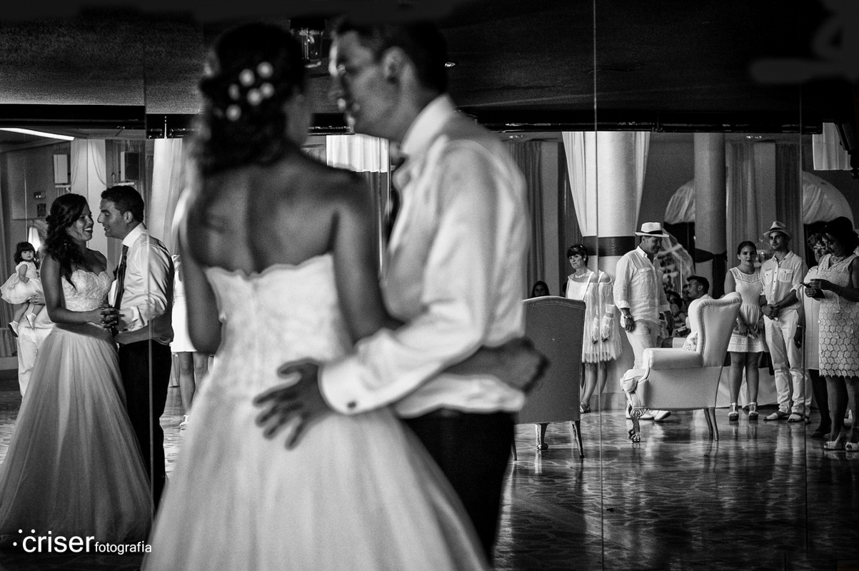 boda en la playa mazarron criserfotografia 58