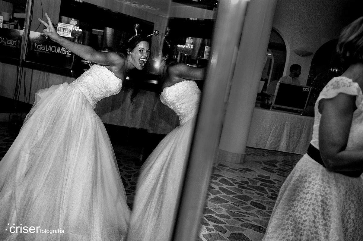 boda en la playa mazarron criserfotografia 68