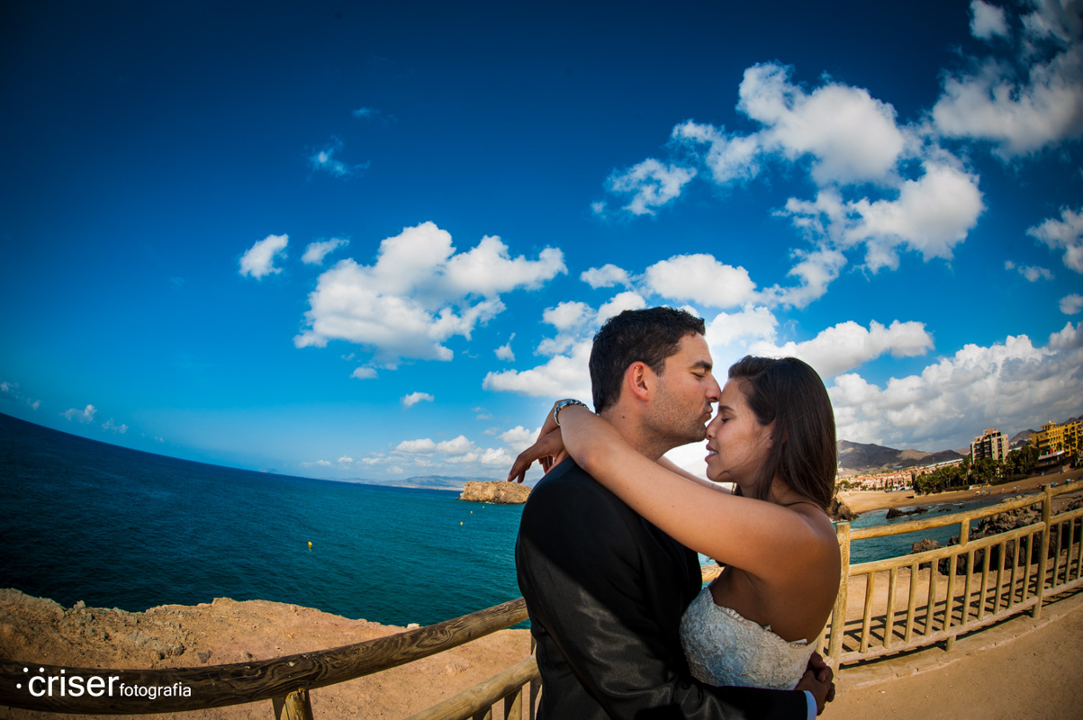 boda en la playa mazarron criserfotografia 69
