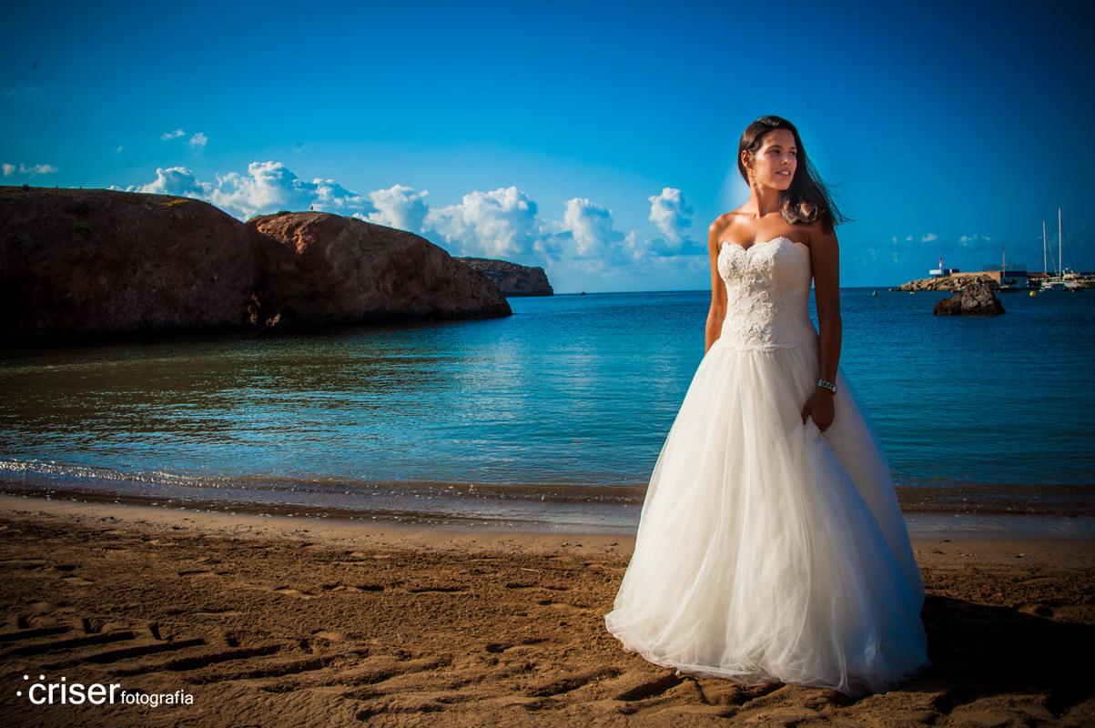 boda en la playa mazarron criserfotografia 71