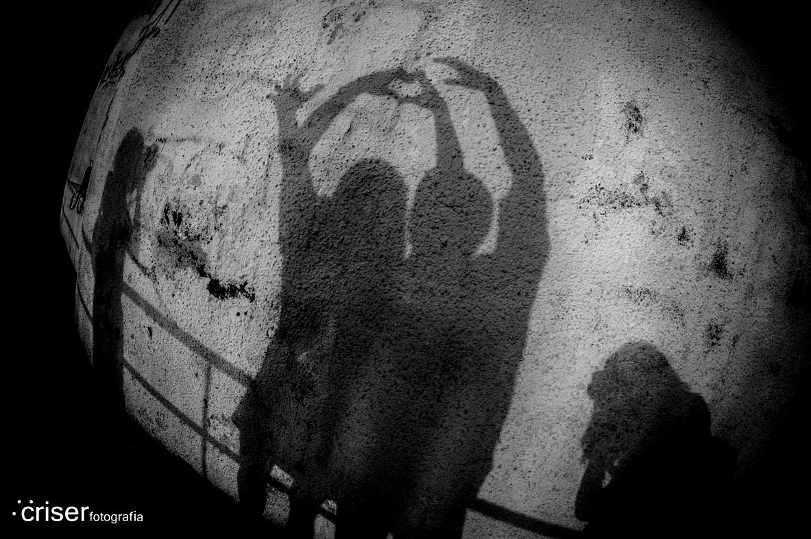 prebodaenlaplaya-criserfotografia-03