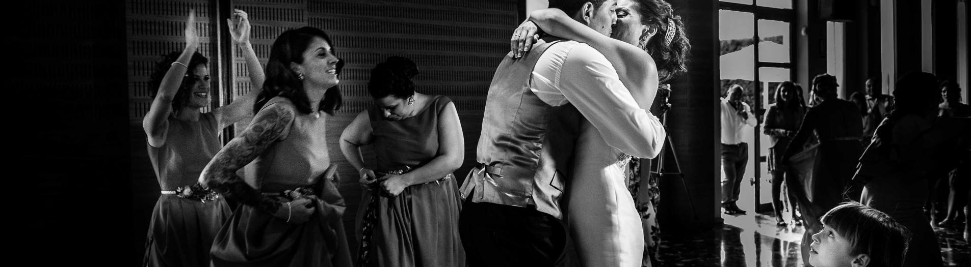 Boda en Murcia -Mula -Alicia y Jaime