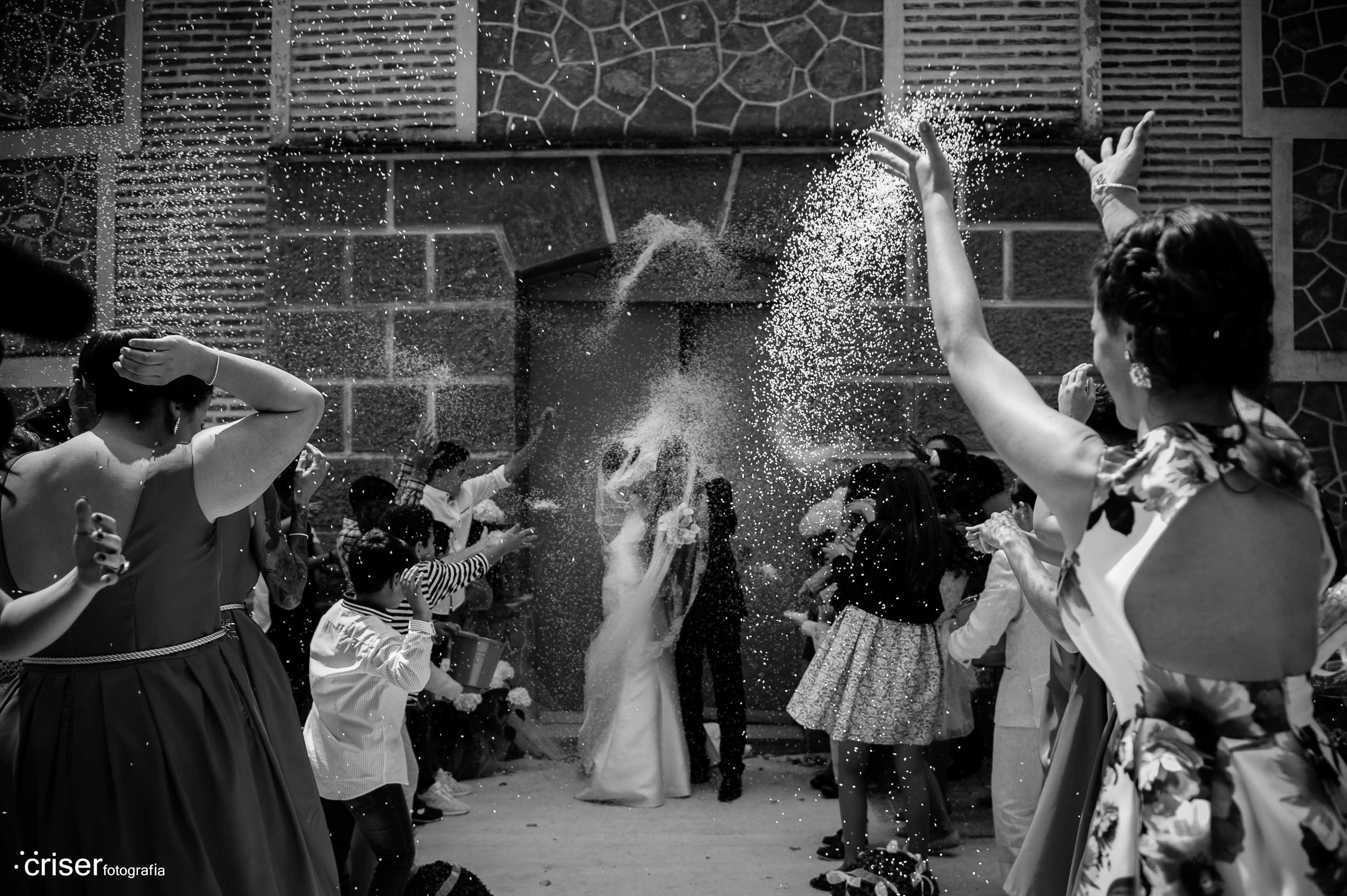 bodas Murcia-Mula-Criserfotografia