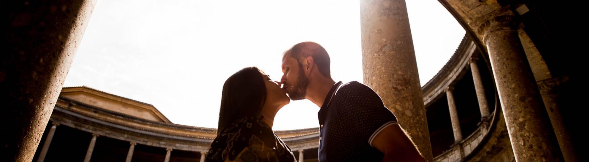 Preboda en Granada-Isa y Diego-fotografos de boda murcia-criserfotografia
