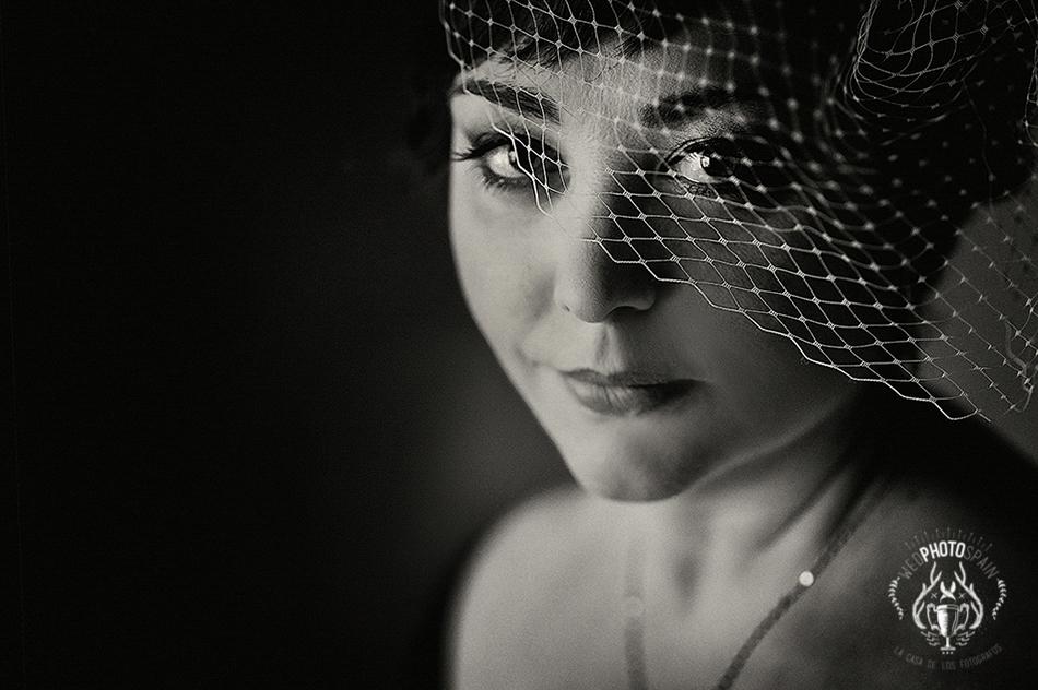Criserfotografia-011